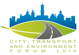 logo forum velo ukraine lviv small