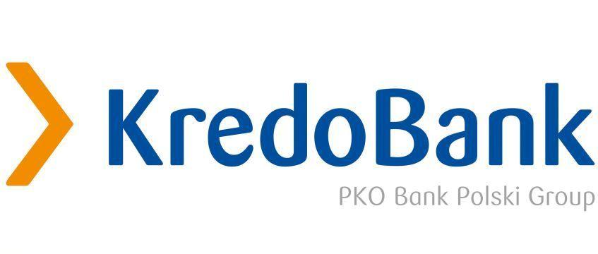Kredobank_logo2